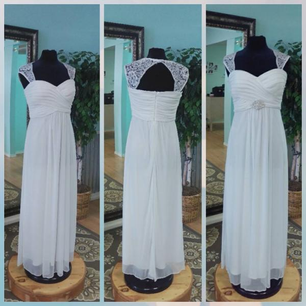 Size 10 - Wedding Dresses Gallery