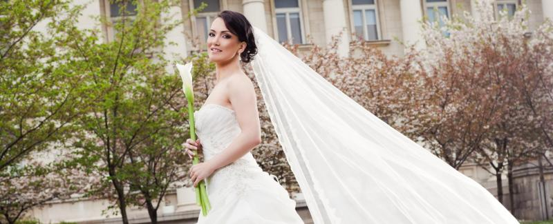 About Lovies Recycled Weddings In Joplin MO